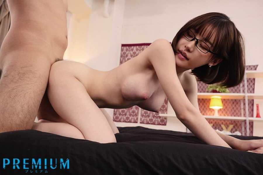 深田えいみ 子作りセックス画像 4