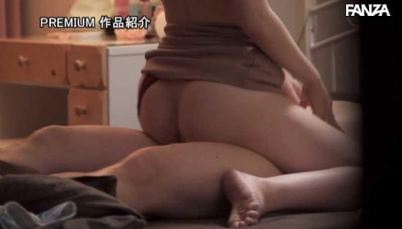 深田えいみ 子作りセックス画像 25