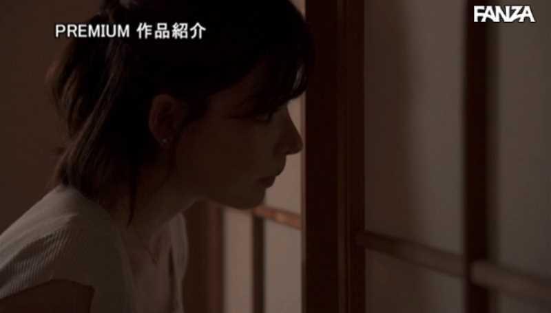 深田えいみ 子作りセックス画像 31