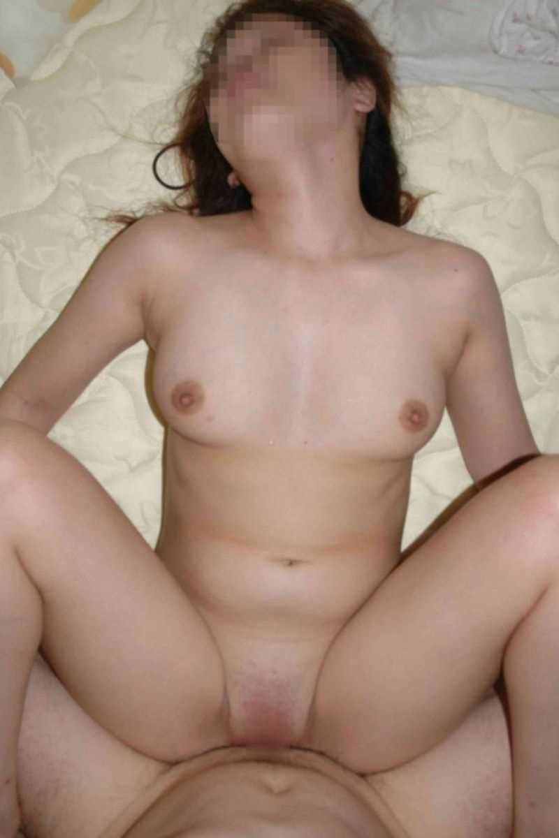 熟女のセックス画像 2