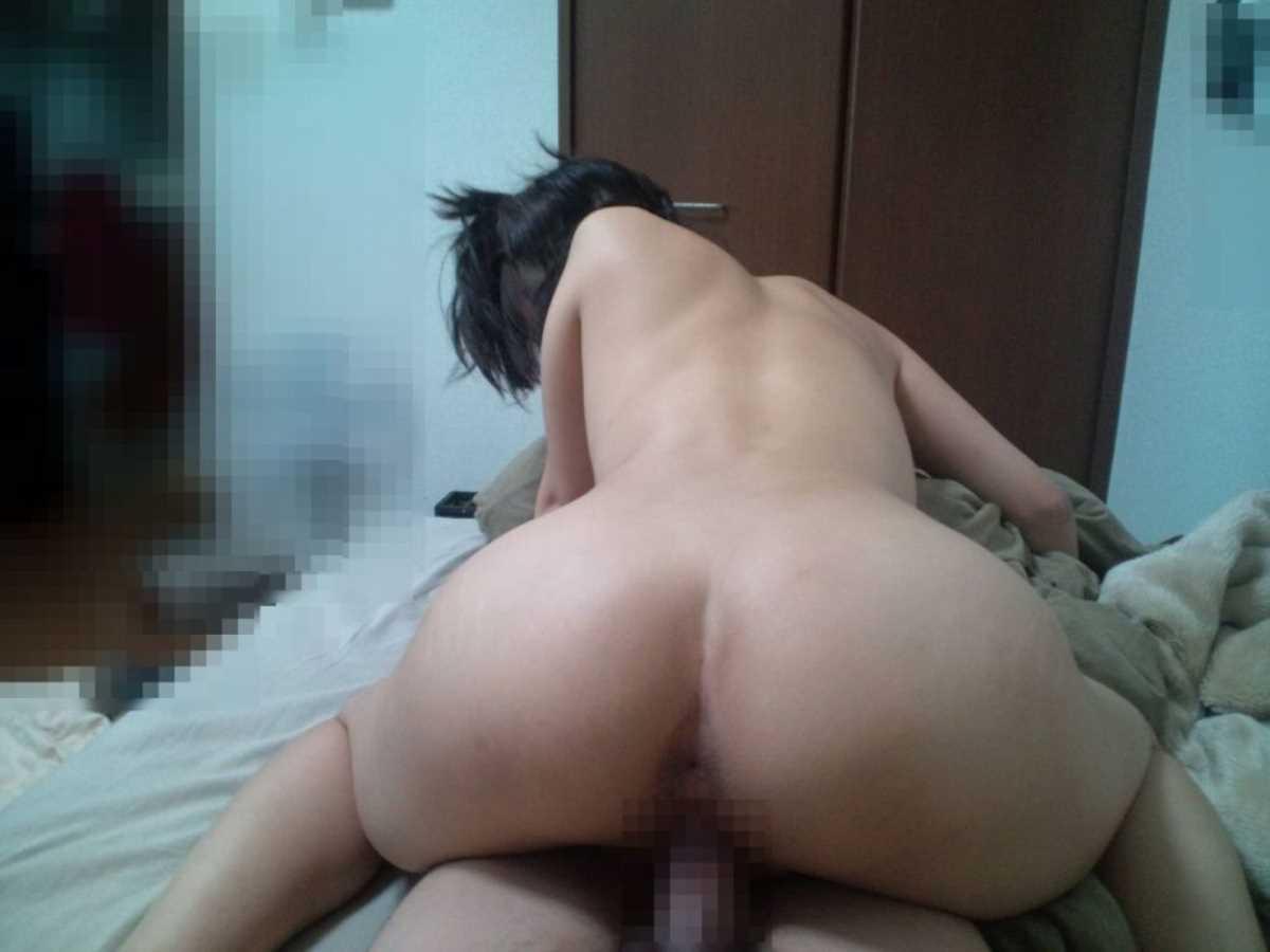 熟女のセックス画像 6