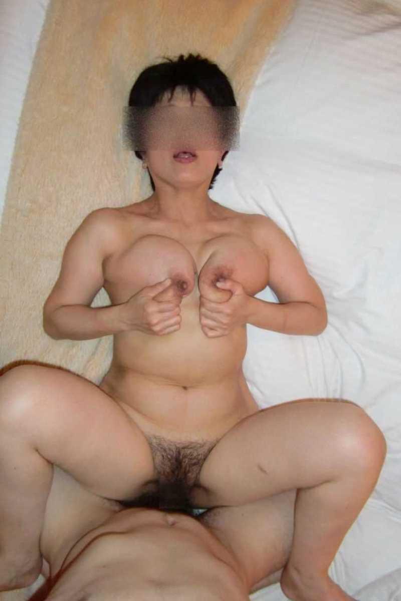 熟女のセックス画像 103