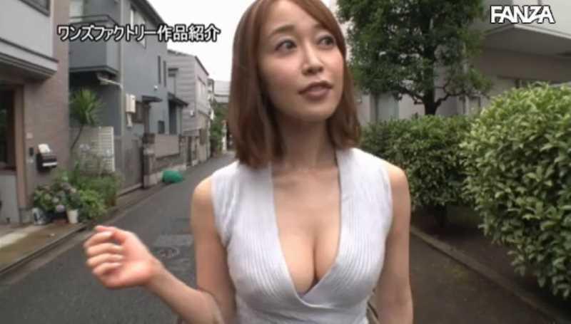 篠田ゆう エロ画像 27