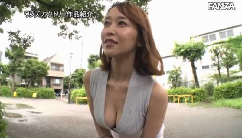 篠田ゆう エロ画像 28