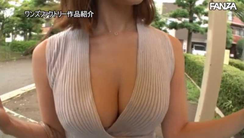 篠田ゆう エロ画像 29