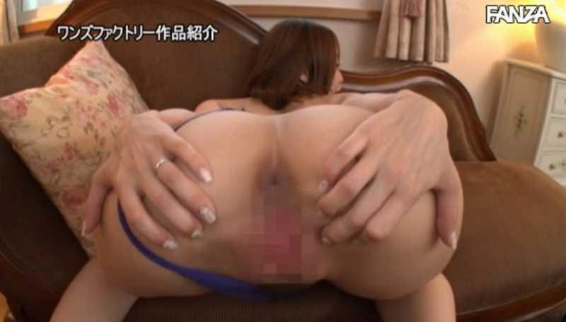 篠田ゆう エロ画像 70