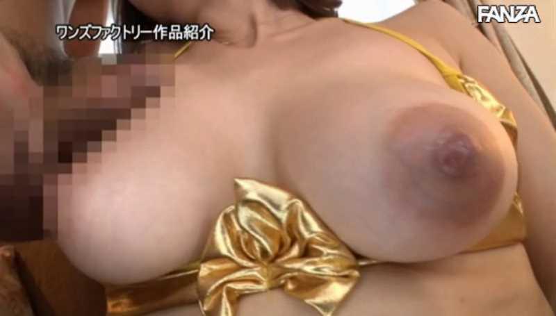 篠田ゆう エロ画像 74