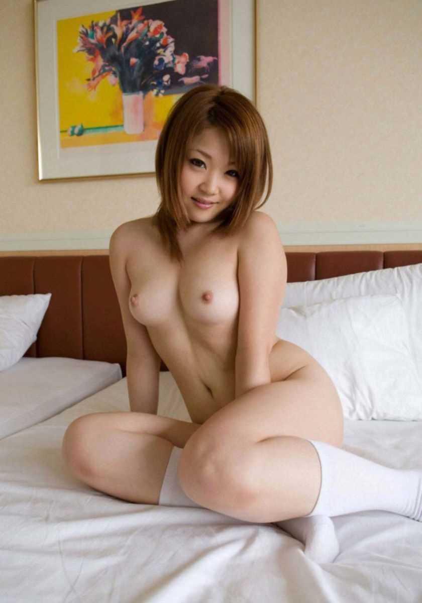 美乳JKおっぱい画像 73