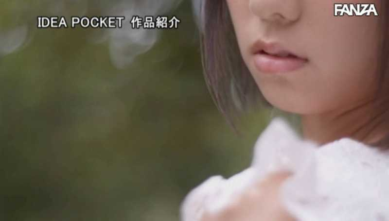 もなみ鈴 エロ画像 22