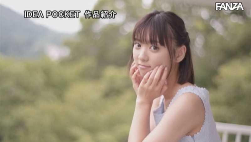 もなみ鈴 エロ画像 31