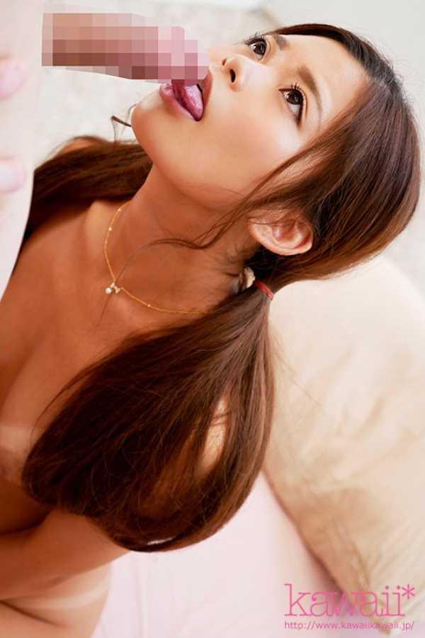 日焼け美少女 知念亜弥芽 セックス画像 8