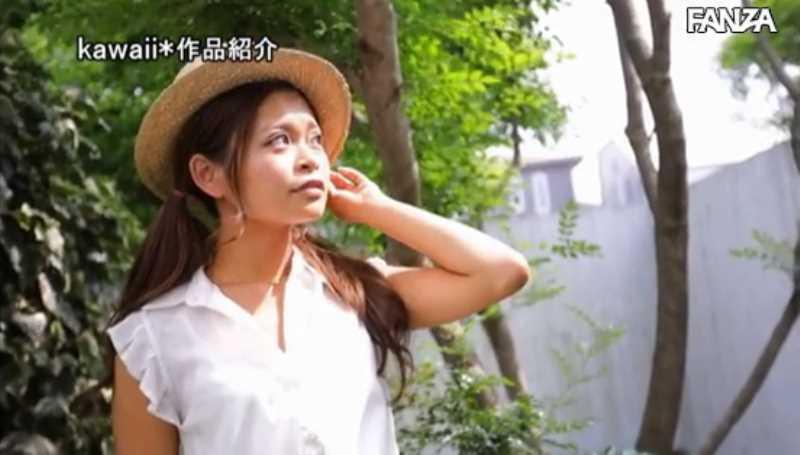 日焼け美少女 知念亜弥芽 セックス画像 20