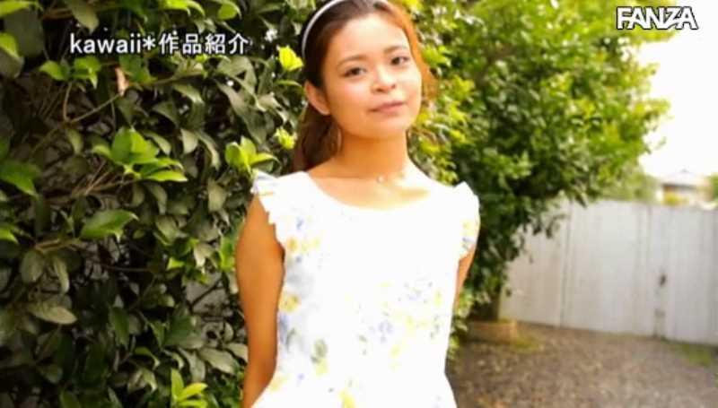 日焼け美少女 知念亜弥芽 セックス画像 24
