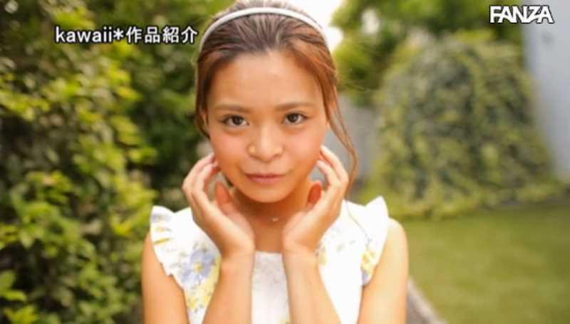 日焼け美少女 知念亜弥芽 セックス画像 51