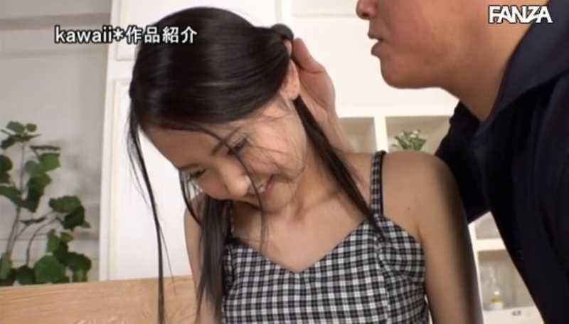 美澄エリカ ハメ潮 セックス画像 20
