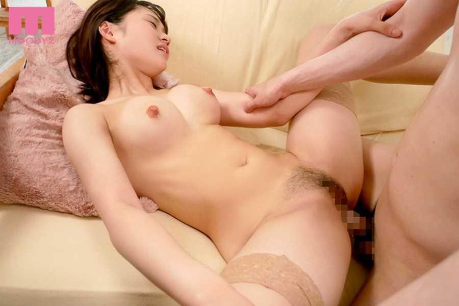女子大生バレリーナ野々宮すずエロ画像 5