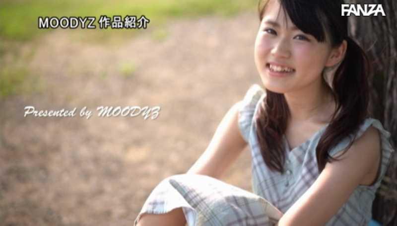 女子大生ソープ嬢 姫野ことめ エロ画像 16
