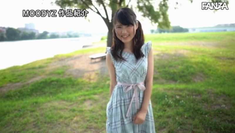 女子大生ソープ嬢 姫野ことめ エロ画像 33