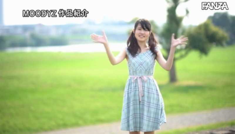 女子大生ソープ嬢 姫野ことめ エロ画像 40