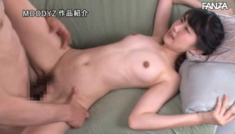 女子大生ソープ嬢 姫野ことめ エロ画像 44