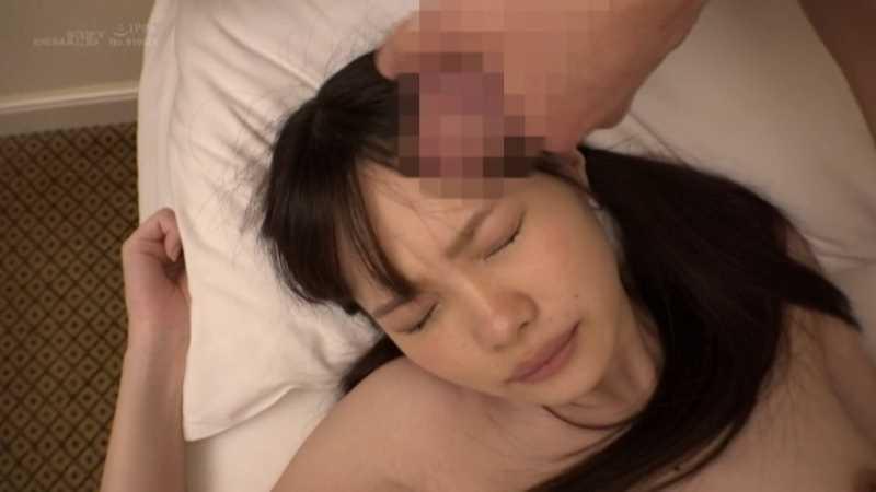 制服女子 松本いちか セックス画像 77