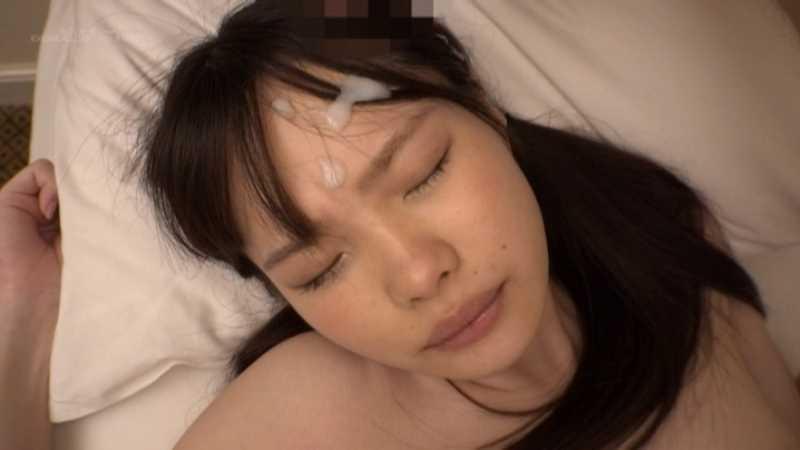 制服女子 松本いちか セックス画像 78