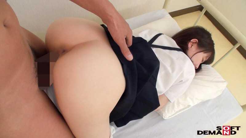 桜井千春 エロ画像 20