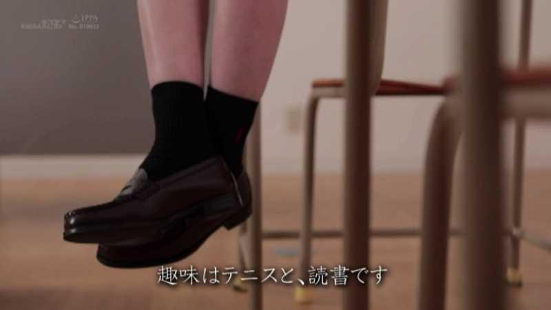 桜井千春 エロ画像 28