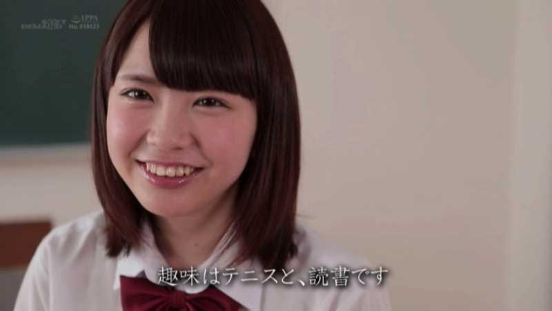 桜井千春 エロ画像 29