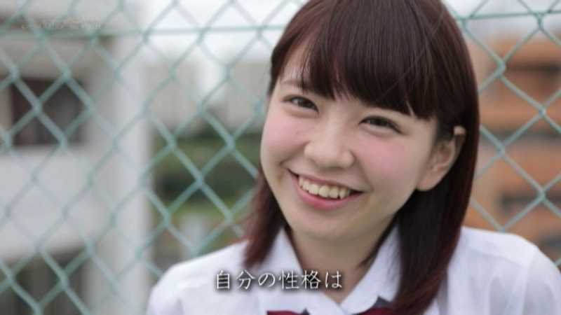 桜井千春 エロ画像 30