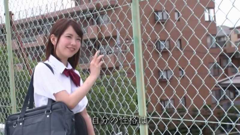 桜井千春 エロ画像 31