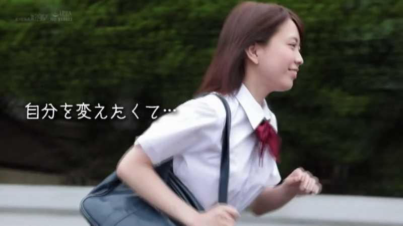 桜井千春 エロ画像 33