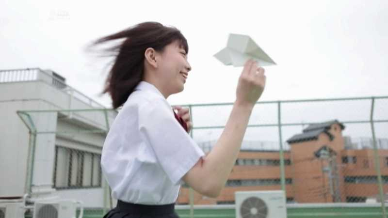 桜井千春 エロ画像 39