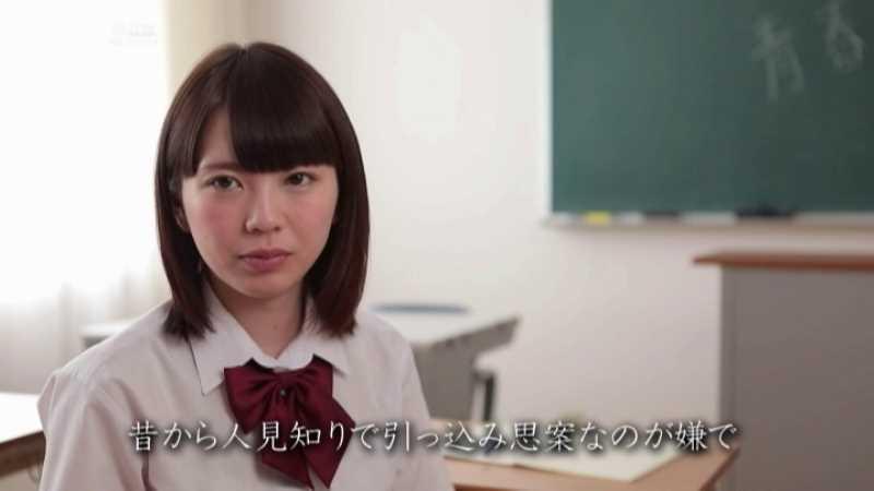 桜井千春 エロ画像 43