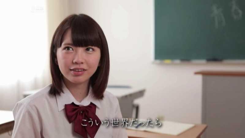 桜井千春 エロ画像 44