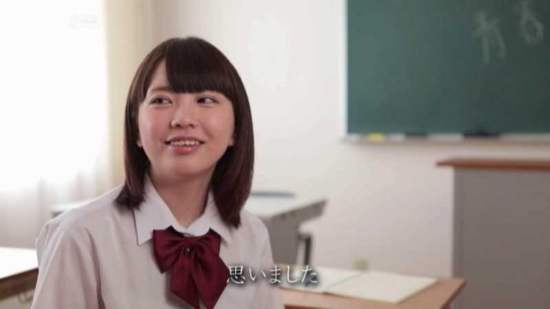 桜井千春 エロ画像 46
