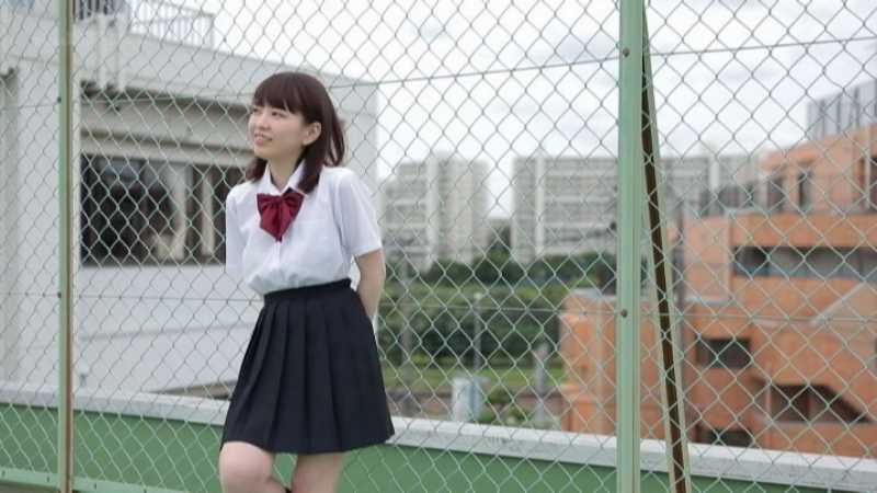 桜井千春 エロ画像 49