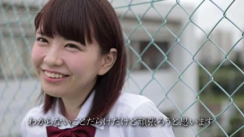 桜井千春 エロ画像 50