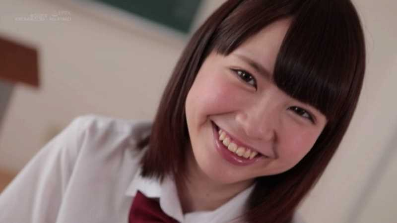 桜井千春 エロ画像 54