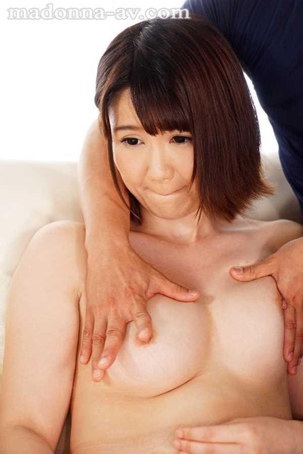 お天気キャスター 大城雪乃 セックス画像 7