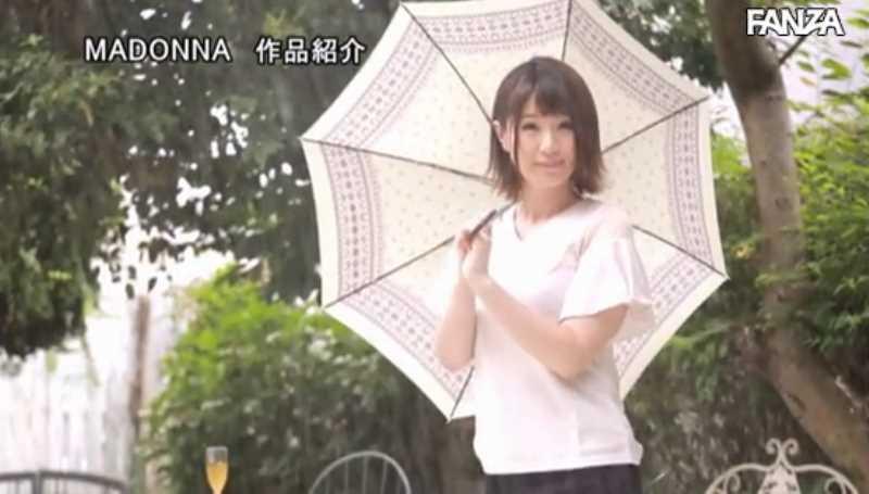 お天気キャスター 大城雪乃 セックス画像 28