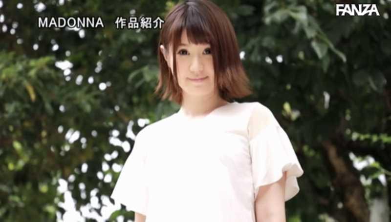 お天気キャスター 大城雪乃 セックス画像 29