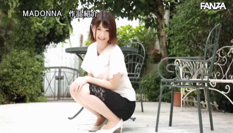 お天気キャスター 大城雪乃 セックス画像 34