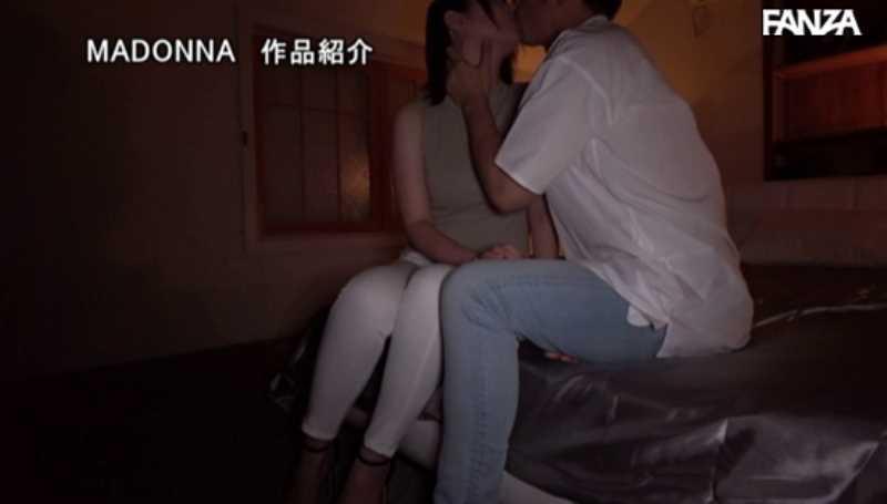 お天気キャスター 大城雪乃 セックス画像 49
