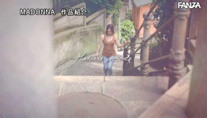 アラフォー人妻 南条亜美菜 セックス画像 13