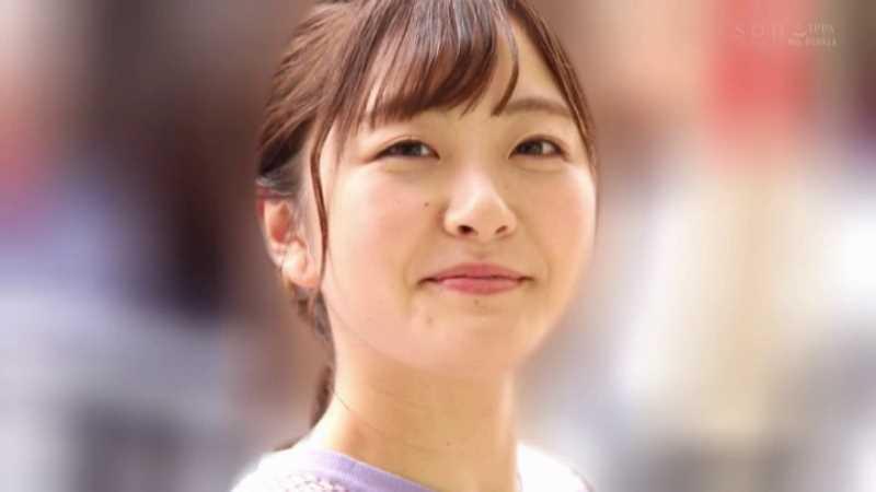 青空ひかり エロ画像 35
