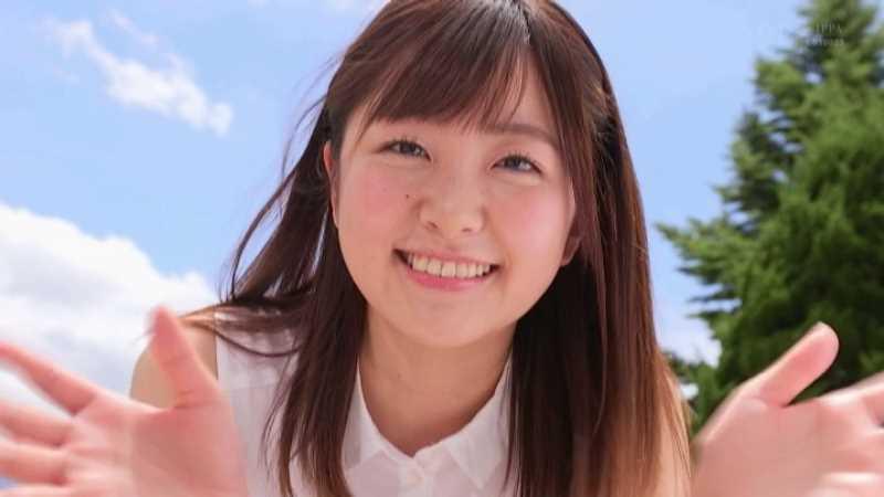 青空ひかり エロ画像 39
