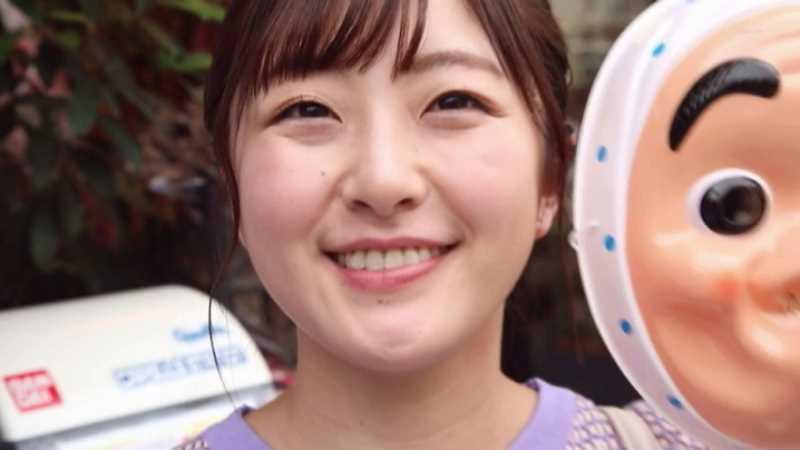 青空ひかり エロ画像 42