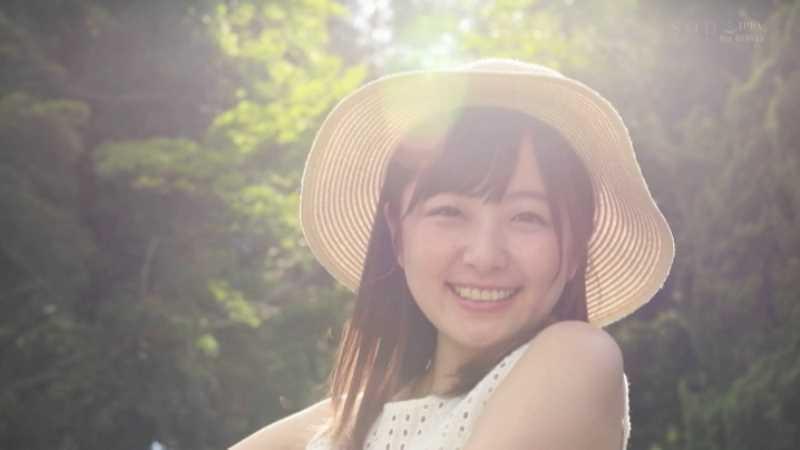 青空ひかり エロ画像 46