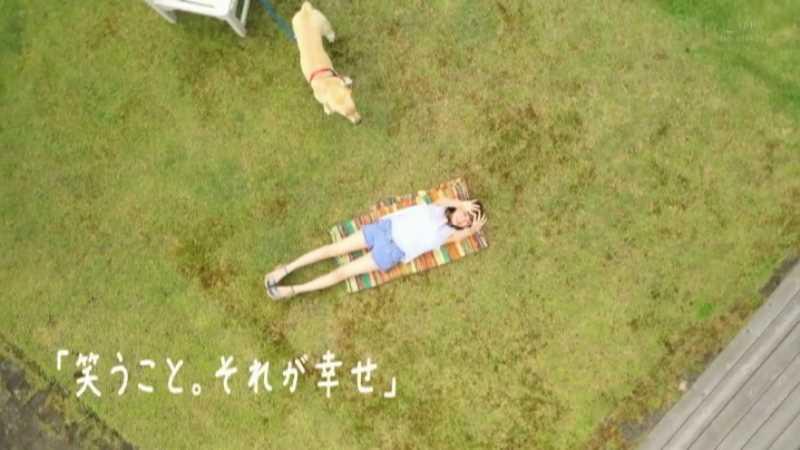 青空ひかり エロ画像 48